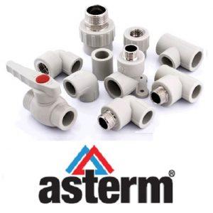 ASTERM (Турция)