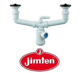 Продукция JIMTEN
