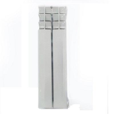 (ALR) Радиатор биметаллический ALR «Optima» 500/80 ( 2)