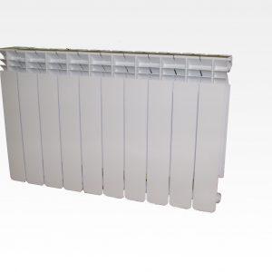 Радиатор Magnus/R Н=500