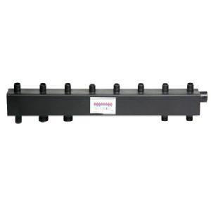 Коллектор для котельной обвязки КК-32М/125-50