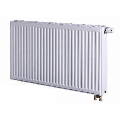 Радиаторы DeLonghi Radel-RD, нижнее подключение