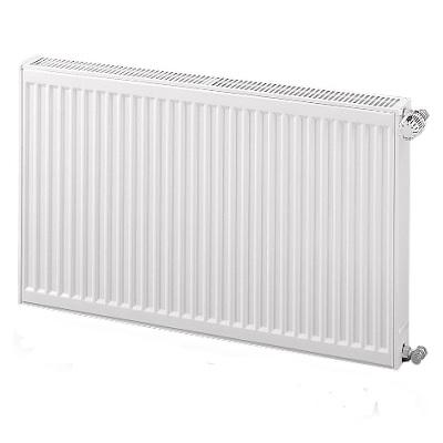 Радиаторы DeLonghi Radel-UKR, боковое подключение
