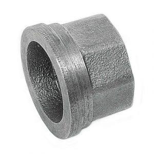 Муфта для насоса плоское соединение внутренняя резьба, SANHA, артикул 372