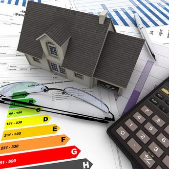 Теплоизоляция дома